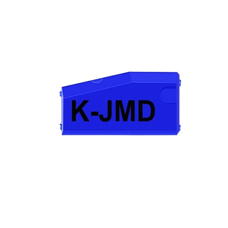5PCS/LOT Original JMD King Chip JMD Handy Baby Key Copier JMD Chip for CBAY Clone 46/4C/4D/G Chip Best Price JMD Chip - Car Diagnostic Tool