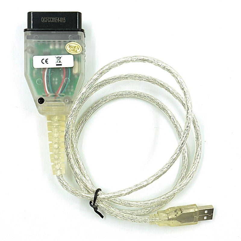 Hot selling VAG PRO CAN BUS+UDS+K-line S.W Version 5.5.1