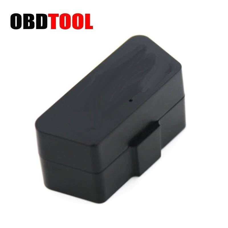 New Auto Window Roll-up Closer Control Module OBD Adapter for New Octavia 15-18 Automatic Window Lifter for New Touran L Cars
