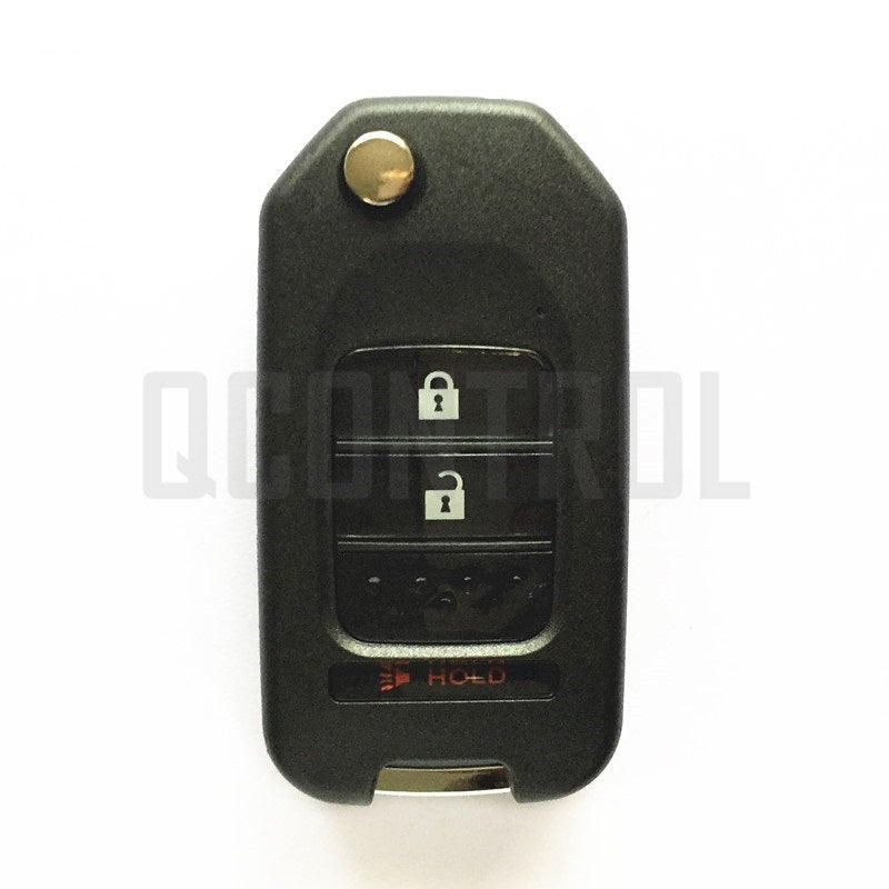 Auto Key for Honda Accord CR-V Fit City Civic Element Odyssey Shuttle - Car Diagnostic Tool