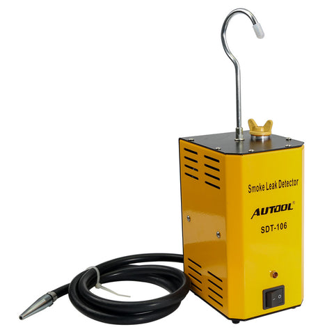 products/AUTOOL-SDT106-Diagnostic-Leak-Detector-of-Pipe-Systems-for-Motorcycle-Cars-SUVs-Truck-Smoke-Leakage-Tester.jpg