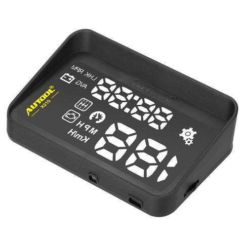 products/AUTOOL-X210-Auto-HUD-Car-Head-Up-Display-Projector-OBD-II-Automotive-Vehicle-Speed-Show-Warning.jpg