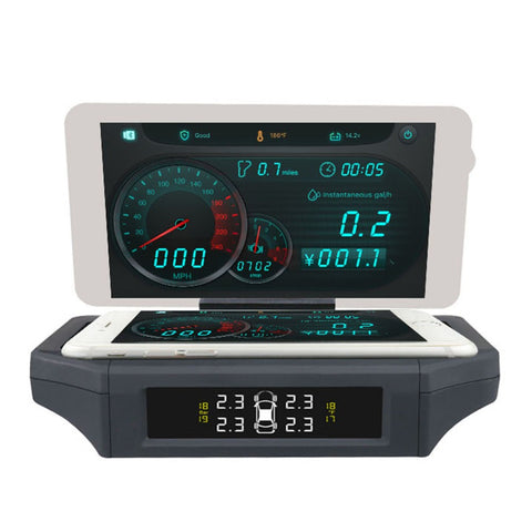 products/AUTOOL-X360-3-IN-1-Car-HUD-Head-Up-Display-AUTO-OBD-2-Smart-HUD-Holder_3af1348a-faaf-4334-8e5a-1fa28c509fee.jpg