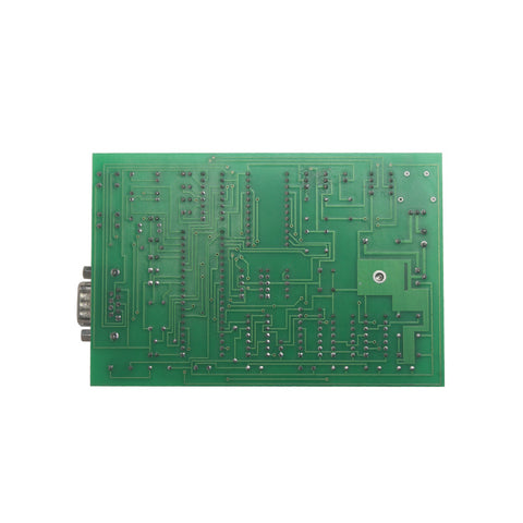 products/D80D0WQ-Eraser-Programmer-Used-to-Read-Program-Erase-Incremental-Registers-EEPROM.jpg