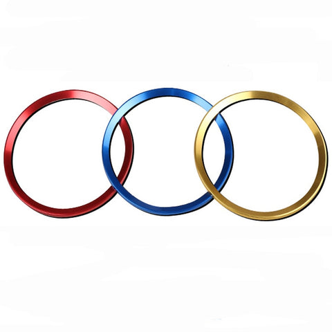 products/DSYCAR-Aviation-aluminum-alloy-Car-Steering-wheel-decoration-ring-sticker-logo-Decals-Car-styling-for_0a8d74b7-dbc6-4112-98b8-4fc26c27c4c8.jpg
