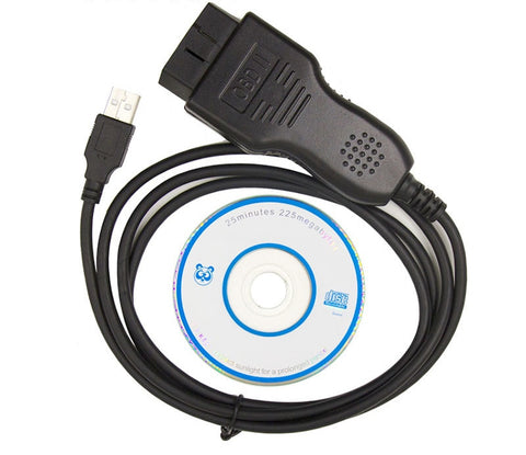 products/Hot-selling-OBDII-VAG-CAN-Commander-5-5-Pin-Reader-3-9Beta-Car-Diagnostic-Cables-and_ce202ac2-9822-44bb-aaf6-bf4aa905f80d.jpg