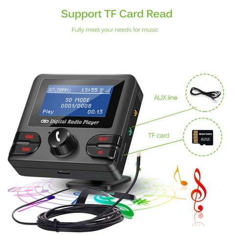 products/In-car-DAB-DAB-Radio-Audio-Player-With-FM-Transmitter-Bluetooth-Hands-Free-DAB-Tuner-With.jpg