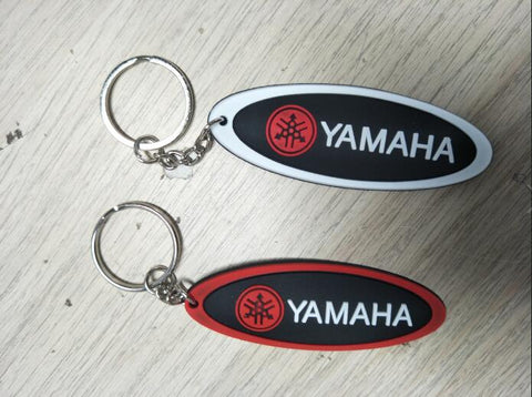 products/Motorcycle-Keychain-Creative-Personality-Key-Rings-Keyring-Keychain-Motor-Bike-Soft-Rubber-Ring-Logo-Yam-aha.jpg