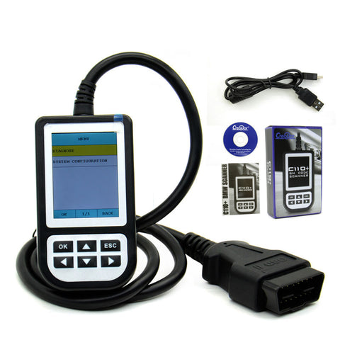 products/New-V5-2-For-BMW-Creator-C110-for-BMW-Code-Reader-Scanner-for-BMW-C110-Scanner.jpg