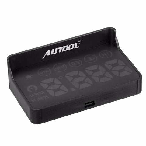 products/Original-AUTOOL-X30-OBD-HUD-Car-styling-Universal-Car-hud-head-up-display-speedometer-Smart-Digital.jpg