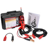 Original Autel PowerScan PS100 Electrical System Diagnosis Tool