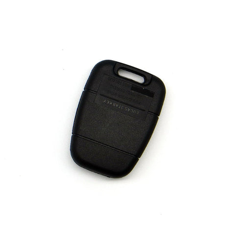 products/WhatsKey-2-Button-Keyless-Entry-Remote-Key-Shell-Case-For-Land-Rover-Discovery-1-2-3_94f11555-e936-4e57-b8a0-3e71f1a1b414.jpg