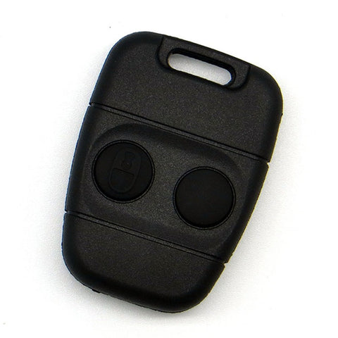 products/WhatsKey-2-Button-Keyless-Entry-Remote-Key-Shell-Case-For-Land-Rover-Discovery-1-2-3.jpg