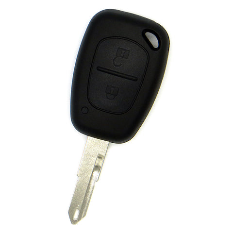 products/WhatsKey-2-Button-Remote-Car-Key-Shell-Cover-Case-For-Renault-Master-Trafic-Vauxhall-Vivaro-Movano.jpg