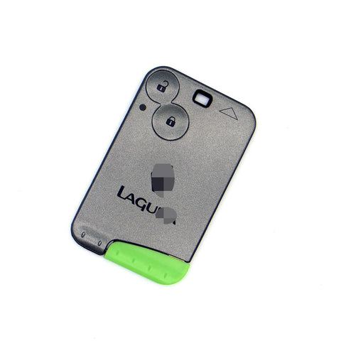 products/WhatsKey-2-Button-Replacement-Smart-Card-Remote-Key-Shell-Cover-Fob-Case-For-Renault-Laguna-2_45cba2ab-cb2c-4d37-a9db-1c5e14ad38fb.jpg