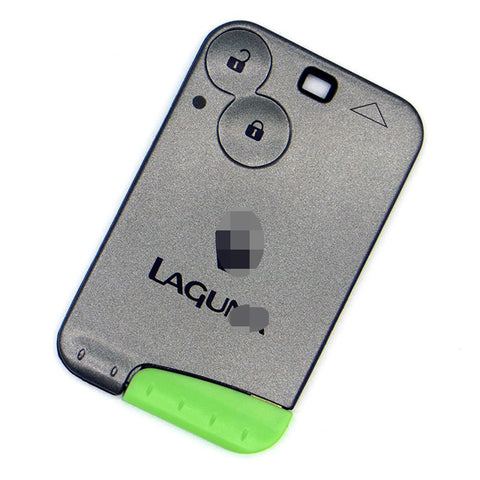 products/WhatsKey-2-Button-Replacement-Smart-Card-Remote-Key-Shell-Cover-Fob-Case-For-Renault-Laguna-2.jpg