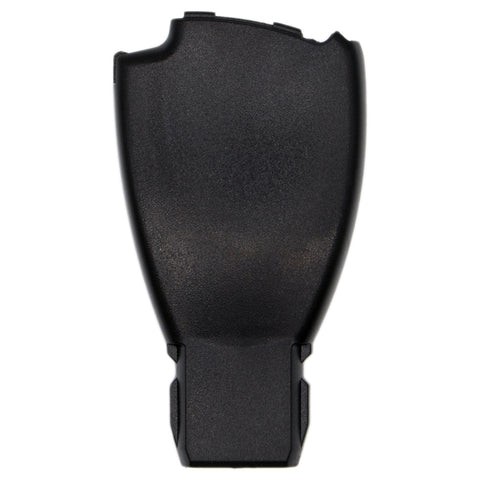 products/WhatsKey-3-4-Button-Remote-Key-Shell-Fob-Case-For-Mercedes-Benz-A-B-C-E_3c80319c-d8e8-45bf-a703-d39ad80fad5a.jpg