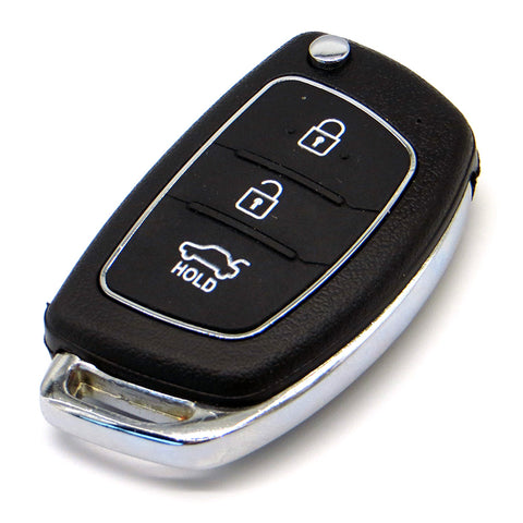 products/WhatsKey-3-Button-Flip-Folding-Remote-Key-Shell-Fob-Key-Case-For-Hyundai-Mistra-Santa-Fe.jpg