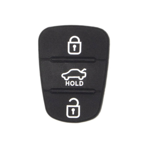 products/WhatsKey-3-Button-Remote-Key-Fob-Case-Silicon-Rubber-Pad-For-Hyundai-I10-I20-I30-IX35_a0277d88-6680-46c9-aa30-d24b97033161.jpg