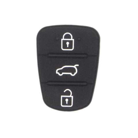 products/WhatsKey-3-Button-Remote-Key-Fob-Case-Silicon-Rubber-Pad-For-Hyundai-I10-I20-I30-IX35.jpg