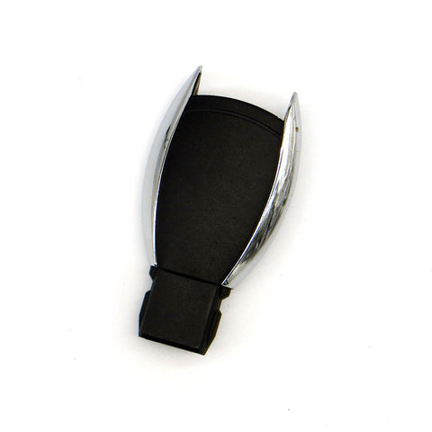 products/WhatsKey-Smart-2-Button-Remote-Key-Shell-Fob-Case-For-Mercedes-Benz-A-B-C-E_32d773e6-1378-4e94-ab91-fd66f9d05254.jpg