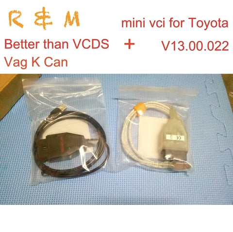 products/better-than-VCDS-VAG-K-CAN-VAG-K-CAN-mini-vci-for-toyota-tis-techstream-super.jpg