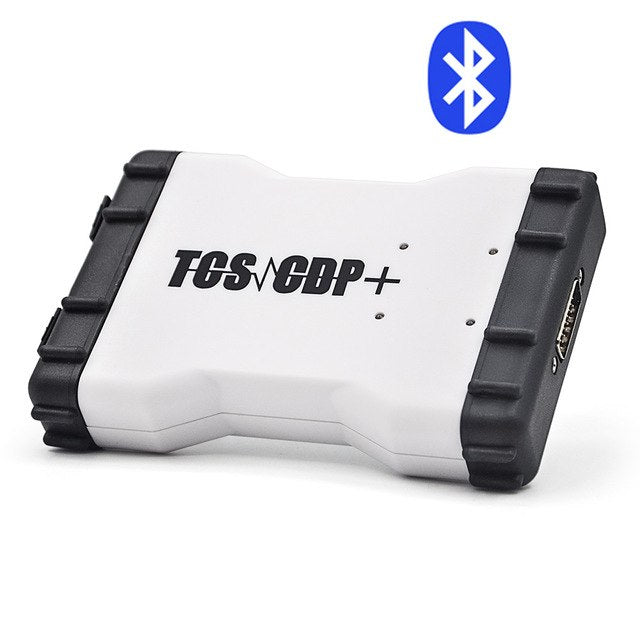 cdp tcs cdp Pro plus Bluetooth 2015.R3 keygen 2016.R1 free activate OBD2 OBDII cars trucks code reader scanner diagnostic-tool