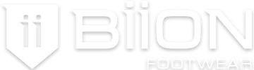 Biion Footwear USA