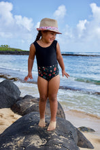 Load image into Gallery viewer, One Piece STEM Science Technology Engineering Mathematics Swim Suit