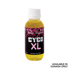 CYCO GROW XL 100ML