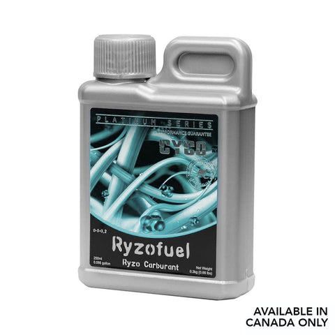CYCO RYZOFUEL 250ML