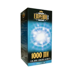 Emperor Lighting 1000w MH