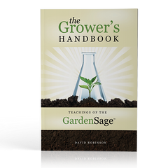 The Grower's Handbook