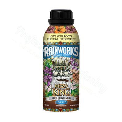 Rainworks RHIZO KING