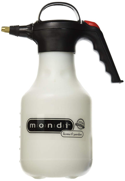 Mondi Mist & Sprayer