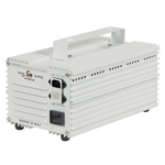 1000w Switchable Ballast