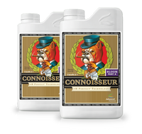 Advanced Nutrients pH Perfect Connoisseur Coco Bloom A&B