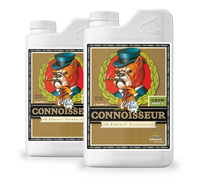 Advanced Nutrients pH Perfect Connoisseur Coco Grow A&B