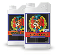 Advanced Nutrients pH Perfect Connoisseur Bloom A&B