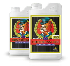 Advanced Nutrients pH Perfect Connoisseur Grow A&B