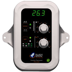 PNG 020 PRECISION THERMOSTAT W / DISPLAY