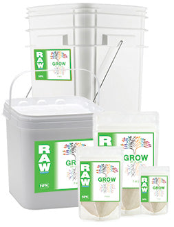 products/raw_bucket-grow_1_e86c0600-f3e2-4fdb-93b5-81ed4f718d56.jpg