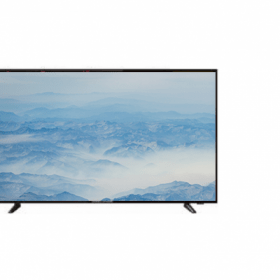 شاشة جنرال سوبريم 49 بوصة سمارت LED – FULL HD
