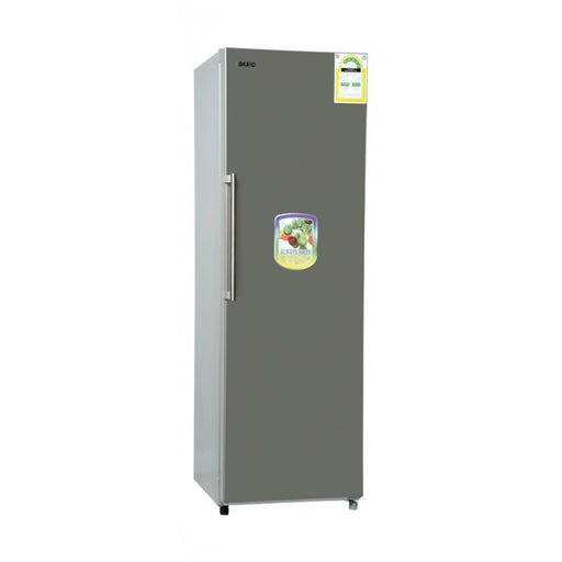 Basic 9.1 CFT Single Door Refrigerator - BRS-455SW