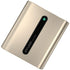 InnJoo E6 - Power Bank - 10400 mAH - Gold