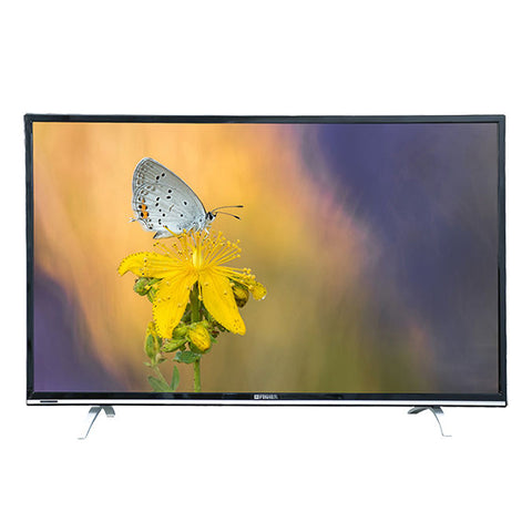 FISHER 43 Inch LED Full HD Flat - FT-LED43D