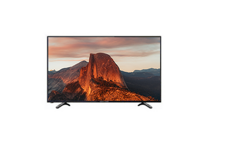 شاشة جنرال سوبريم 50 بوصه FULL HD – LED
