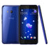 products/HTC_U_11_Sapphier_Blue.jpg