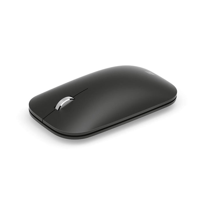 Microsoft KTF-00008 Bluetooth Low Energy 4.0/4.1/4.2 Wireless Mouse, 2.40 GHz Frequency Range