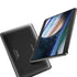 InnJoo F4 Tablet - Daul SIM - 3G - 16GB - Black